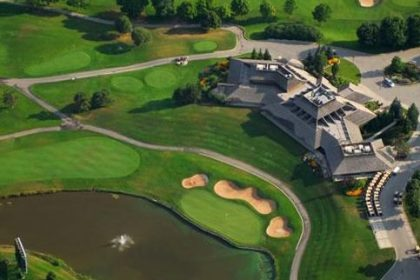glen-abbey-golf-club-aerial