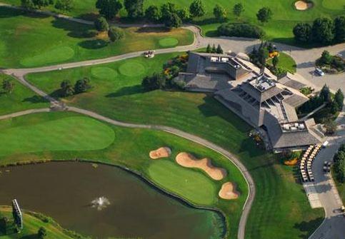 glen-abbey-golf-club-aerial