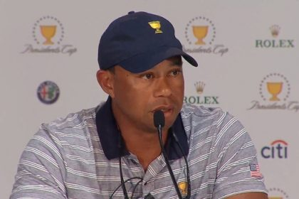 tiger-woods-at-press-conference