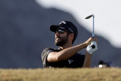 adam-hadwin-golfer