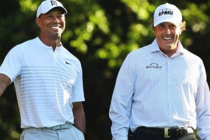 tiger-woods-and-phil-mickelson