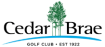 Cedar-brae-logo