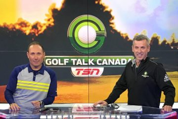 Golf-Talk-Canada-Mark-Zecchino-Bob-Weeks