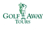 Golf-away-tours-logo-small