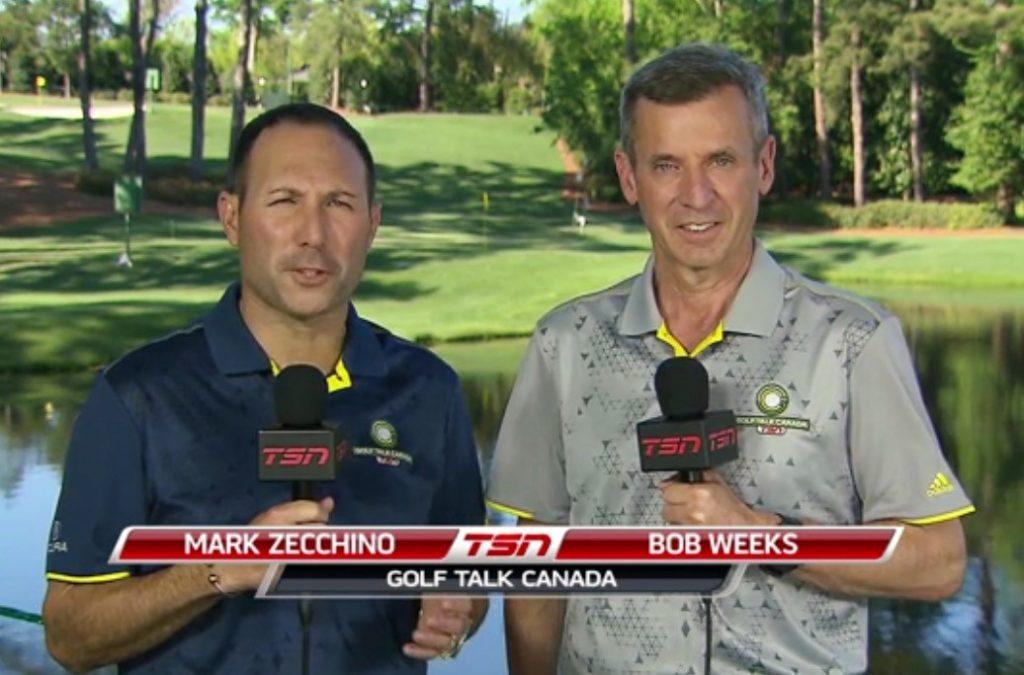 Mark-and-Bob-on-TSN