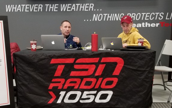 Mark-and-Bob-on-TSN-radio