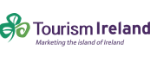 Tourism-Ireland-logo-small