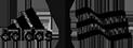 adidas-logo_small