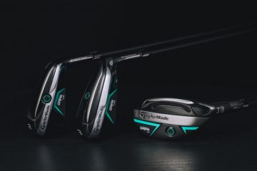 gapr-taylormade-clubs