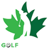 golf-ontario-logo-leaf