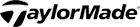 taylormade-logo_small