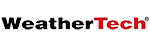 weathertech-logo-small