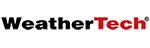 weathertech-logo-small